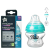 Tommee Tippee Closure To Nature Anti Colic Plus 150ml