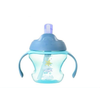 Tommee Tippee First Straw Cup 150ml (Green)