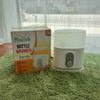 Malish Bottle Warmer 4 in 1 Multifunction [ 1 Year Service Warranty ]