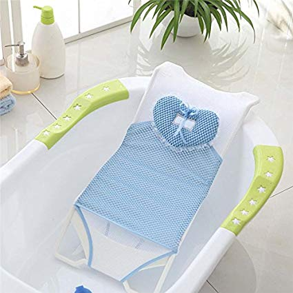 Baby Love Baby Bath Support