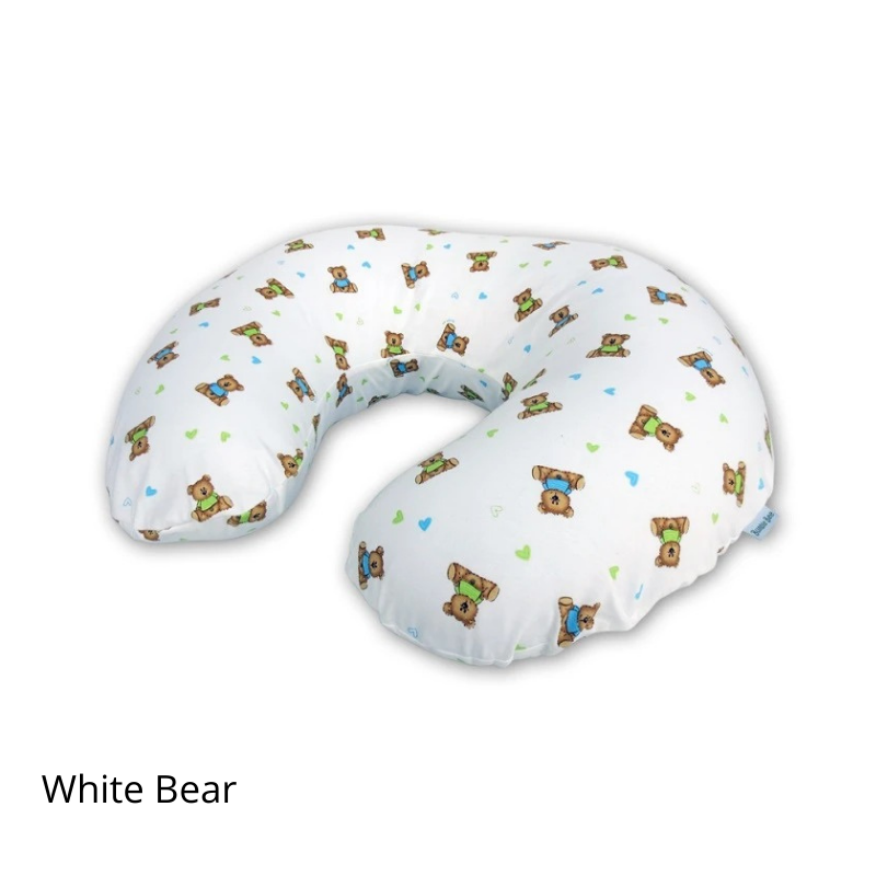 Bumble Bee Nursing Pillow (Assorted)