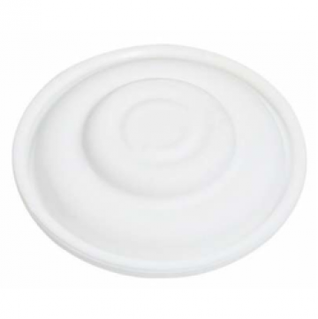 Cimilre Backflow Protector Silicone Diaphragm