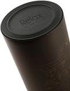 Relax Thermal Flask 500ml (Collect Moments)