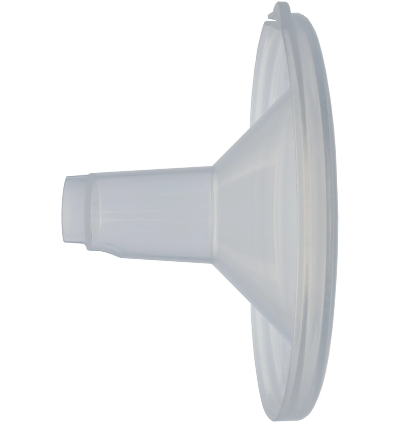 Freemie Funnel Only ( 25mm )