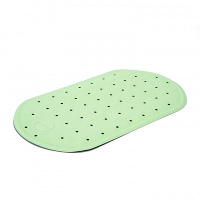 Baby Love Anti-Slip Bath Mat