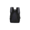 Simple Dimple X Hipster Keepster Urban Bags ( Black )