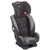 Joie Every Stage Convertible Car Seat ( Dark Pewter ) + Free Gifts [1 Year Warranty]