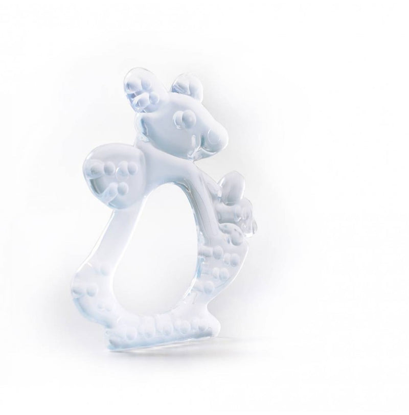 Fiffy Baby Teether (BPA FREE)