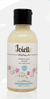 Joielle Mama Feminine Wash 200ml