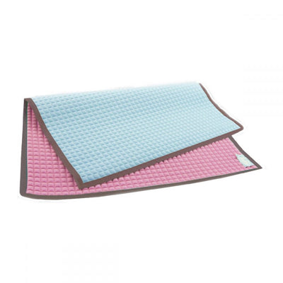 Fiffy Baby Air Filled Rubber Sheet