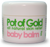 Pot of Gold Baby Balm 50g