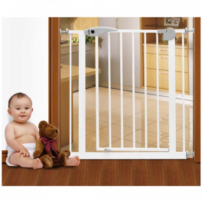 U-baby Baby Safety Gate