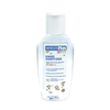 Safercare Plus Hand Sanitizer [50ml]