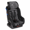 Joie Steadi Convertible Car Seat (Coal) + Free Gifts [1 Year Warranty]