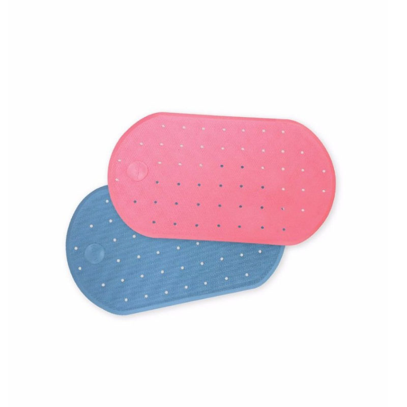 Fiffy Baby Bath Mat (Assorted)
