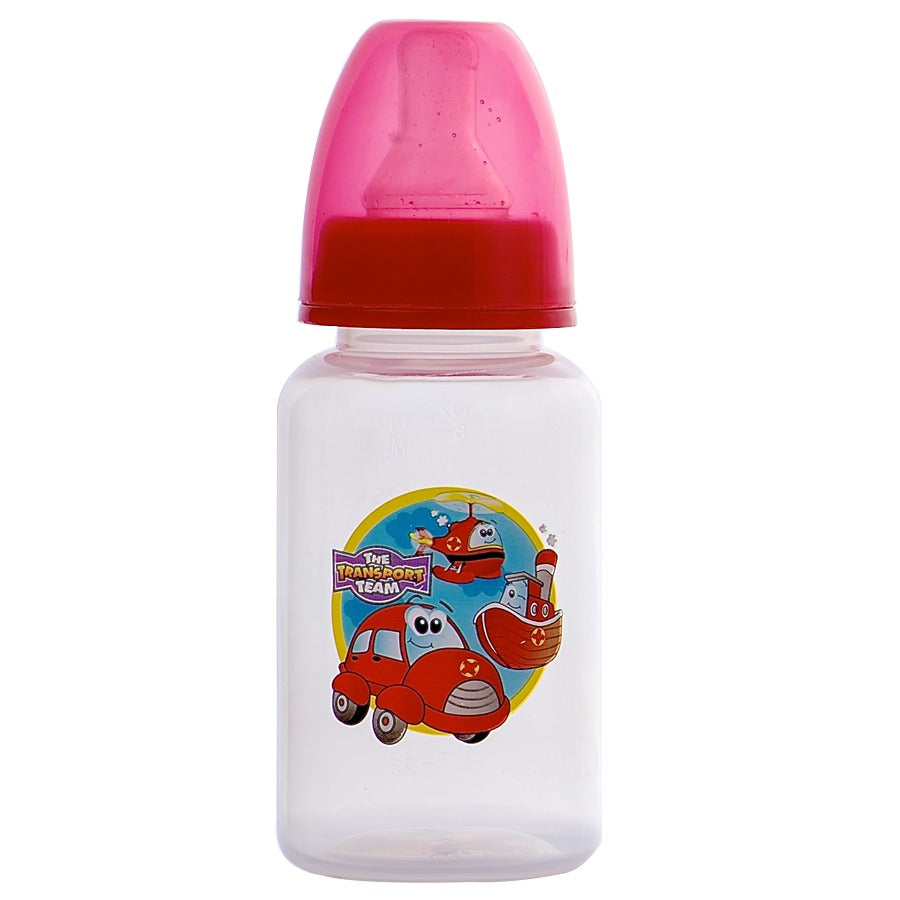 Tinee Minee Feeding Bottle 150ml