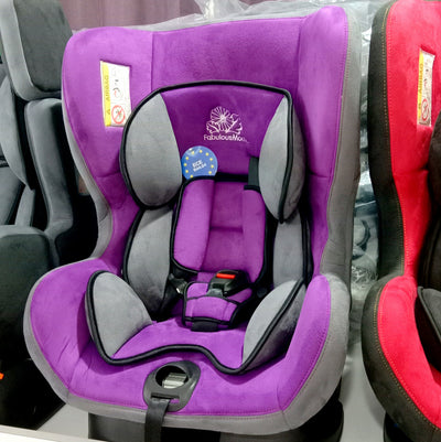 Fabulous Mom Targa Baby Car Seat