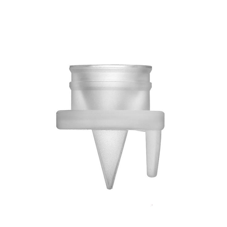 Bebebao Silicone Valve [Spare Part for Bebebao Breast Pump]