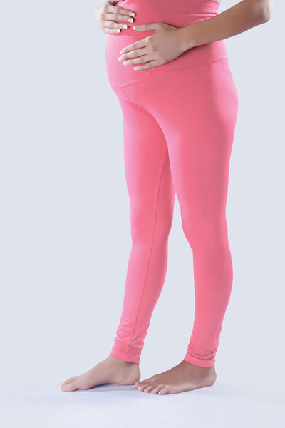 Mango Tree Maternity Legging (Assorted)