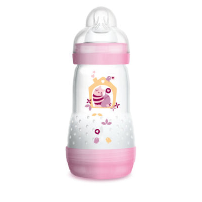 MAM Easy Start Anti Colic Bottle 260ml