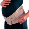 Oppo Maternity Back Support