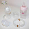 Spectra Premium Breastshield Set (28mm)