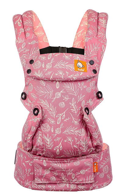 Tula Explore Baby Carrier [Assorted]