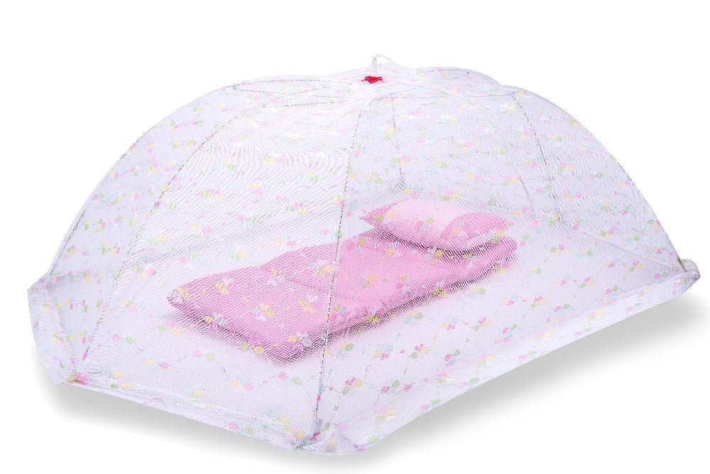Baby Love Foldable Mosquito Net