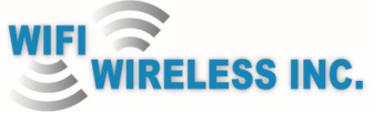 wifiwirelessinc.net