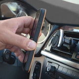 Magnetic Car Mount by iProducts US
