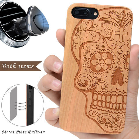 products/app_0_skull_new.jpg