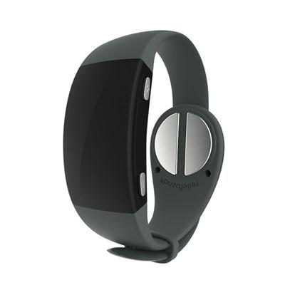 Wearable Medical Device Grey