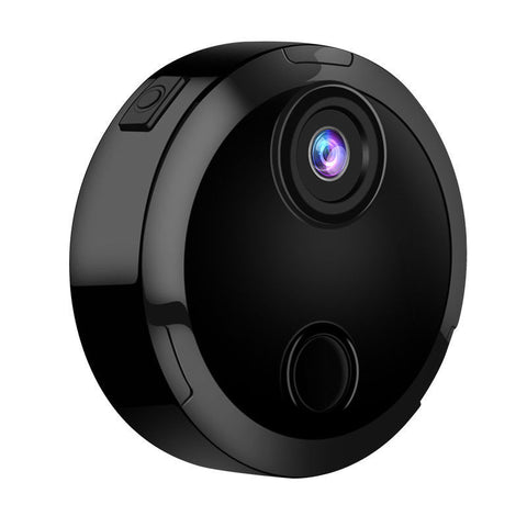 Mini Style Wireless Wifi HD 1080P Camera  Security With Night Vision