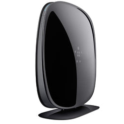 Belkin N600 Wireless Dual-Band N+ Router