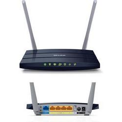 Ac1200 Wireless Router