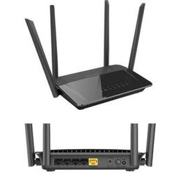 Wifi AC 1200 Db Gigabit Router
