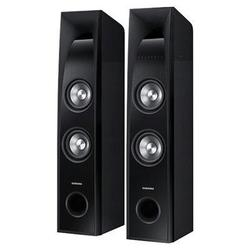 Wireless Audio Soundtower 350w