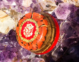Ganesh Orgone Talisman for EMF Protection