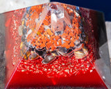 Special! EMP PROTECTION Orgone Pyramid ~ Ground and Protect