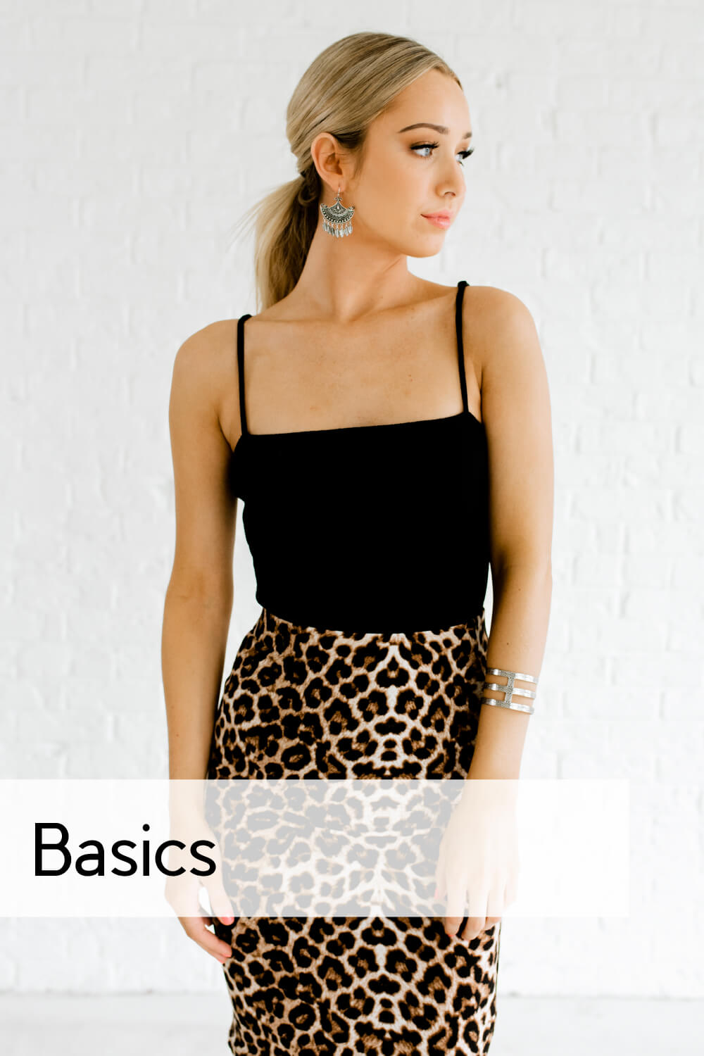 8e6b8ec828d Online Boutique Clothing for Women