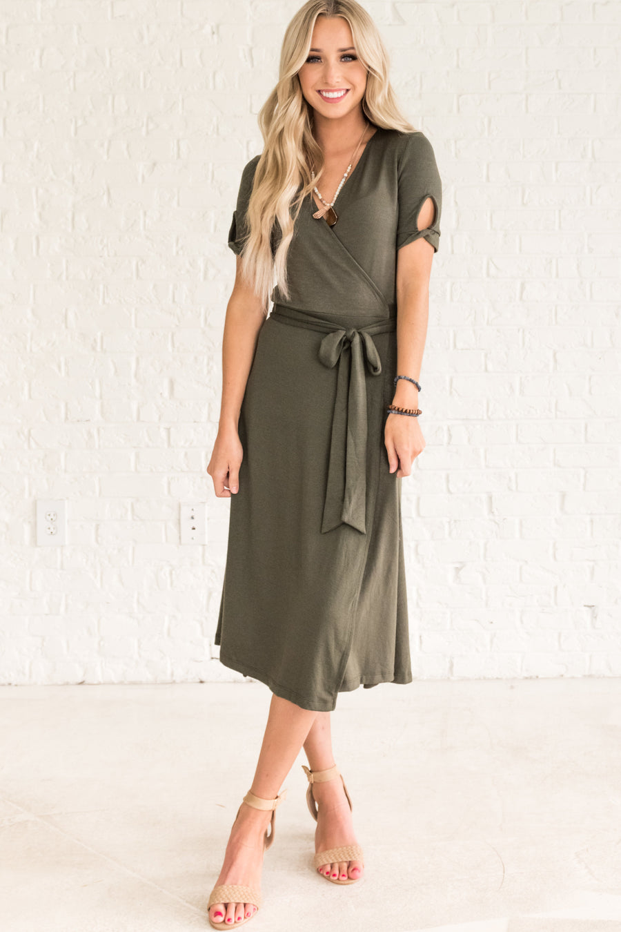 Nursing Friendly Clothes Boutique Styles For New Mothers