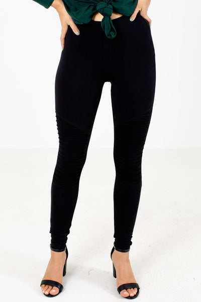 Big Dreams Moto Leggings