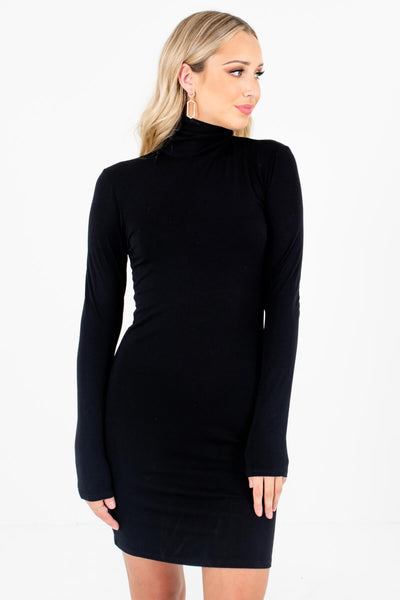 Black Night Out Boutique Mini Dresses for Women