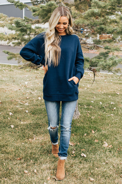 Sweater for Fall Women's Boutique