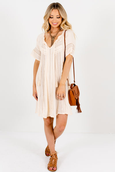 Women's Cute and Comfortable Boutique Tunics for Women