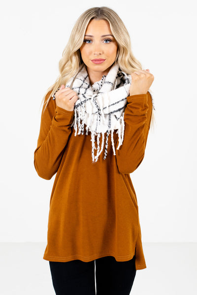 White Affordable Online Boutique Clothing for Women