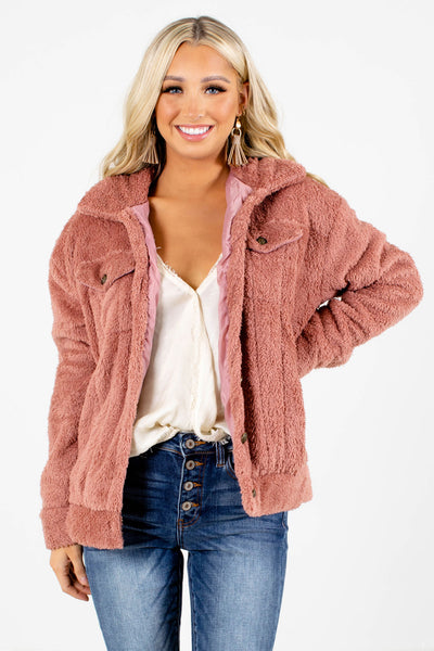 Night on the Town Jacket