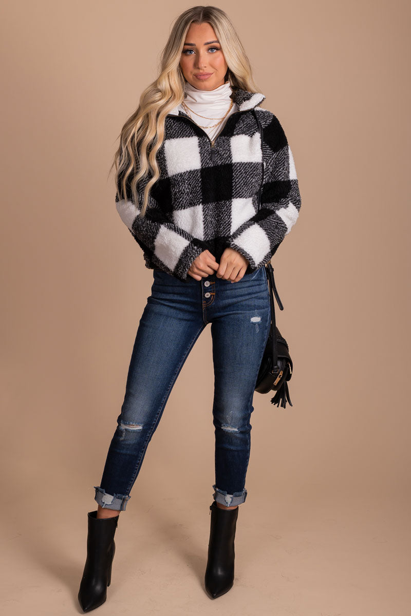 773fbfa41b6 Stay Golden Camel Floral Maxi Dress