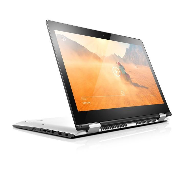 Hot Com Product Sample