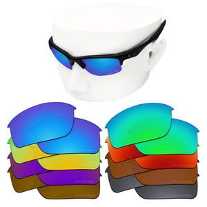 oakley bottle rocket replacement lenses polarized